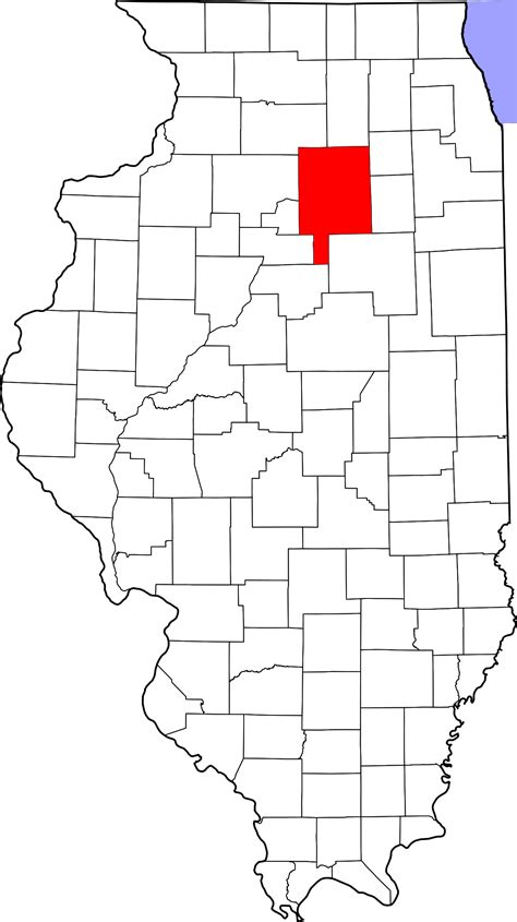 Lasalle County Search National Register Of Historic Places Listings In Lasalle County Illinois