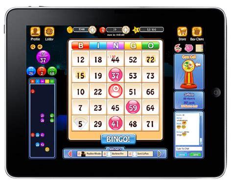bingo on mobile mobile bingo for your