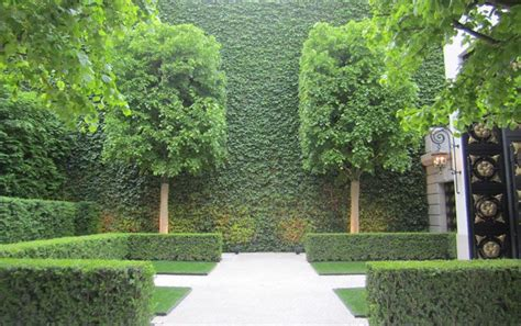 Landscape Design Quincy Ma 50 Best Images About Walled Gardens On Gardens