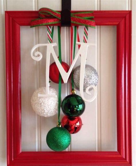 ornaments for home decor christmas ornaments home decor ideas the xerxes