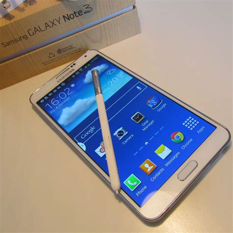 galaxy note 3 launch in samsung gives note 3 owners 50 in play credit