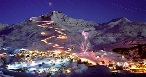 best place in best places of arosa switzerland to visit get me travelled