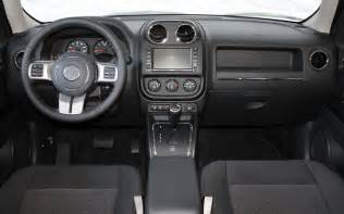 Jeep Patriot 2015 Interior 2015 Jeep Patriot Interior Jpg Quotes