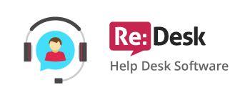 Cs Help Desk by Cs Cart Help Desk Customer Support System Addon