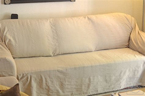 Surefit Sofa Cover by Sure Fit Slipcovers Merkel Armedo