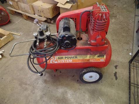 abi 260 candle manufacturer equipment liquidation in st louis park minnesota by auctions for