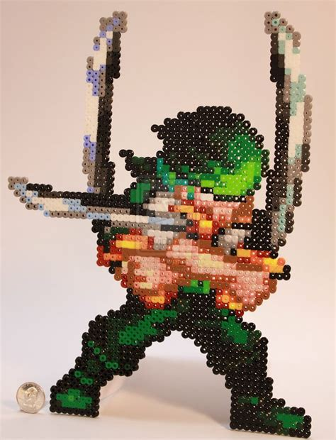 hama bead pixel 25 best images about hama one on