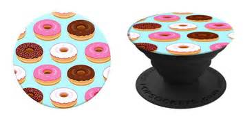 16 gift ideas for donut lovers happiness is homemade