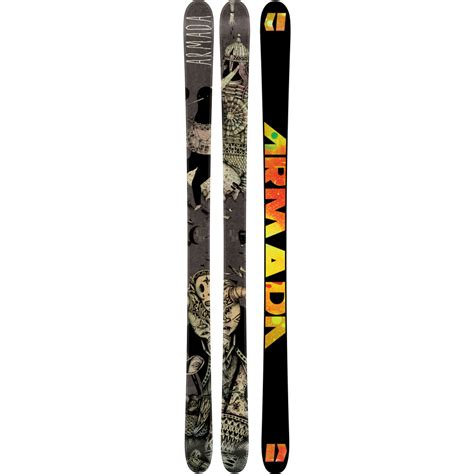 armada ar7 armada ar7 ski park pipe skis backcountry