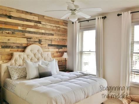 bedroom accent wall ideas to be different 20 unforgettable accent walls
