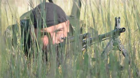 Newport Moskav by News Ch Nato Hilft Ukraine Bei Modernisierung Der Armee
