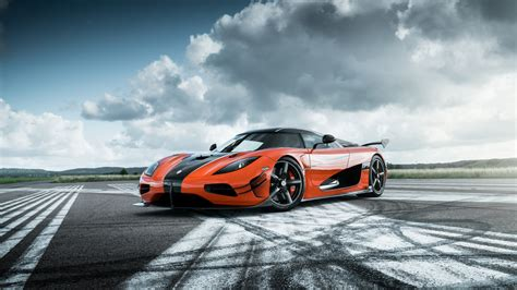 Koenigsegg Agera Xs At Monterey Hd Cars 4k Wallpapers
