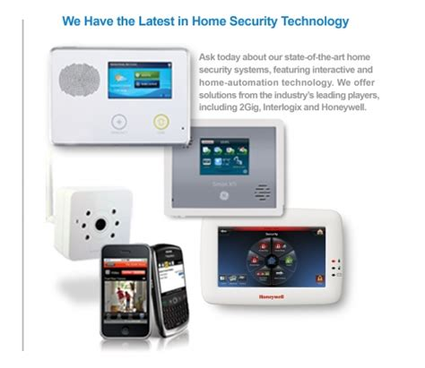 security services in south plainfield new jersey
