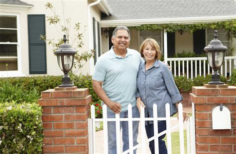 retire big by going small downsizing your home in your golden years debt discipline retirees should you buy or rent when downsizing