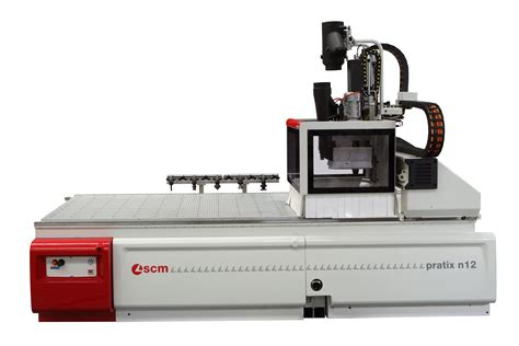 woodworking machinery supplies northern ireland quick woodworking projects