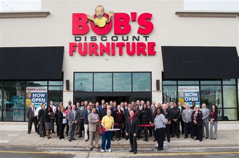 Bobs Furniture Pa by Pittsburg Team Welcome To B Bob S Discount