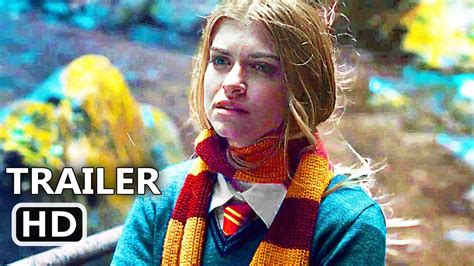 harry potter official 2018 1785493590 voldemort official trailer 3 2018 harry potter new hd youtube