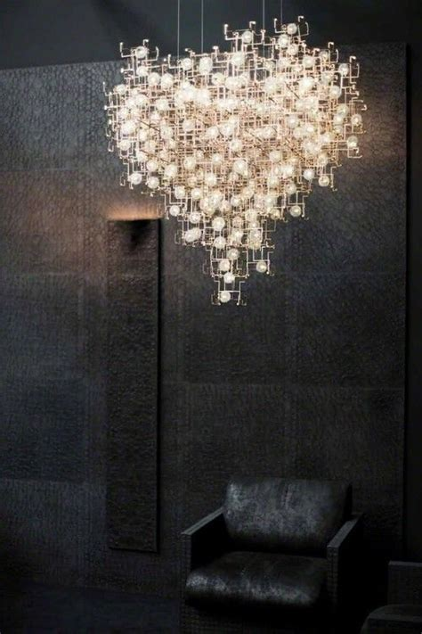 home lighting design pinterest 17 best ideas about modern light fixtures on pinterest