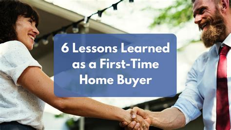 time home buyers time home buyer seminar