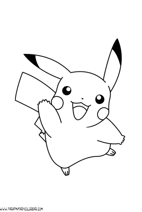 imagenes para colorear de pokemon xy dibujos para colorear de pokemon 002