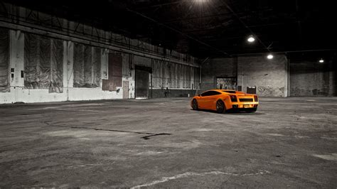 Car Garage Design by Awesome Warehouse Wallpaper 39155 1920x1080 Px