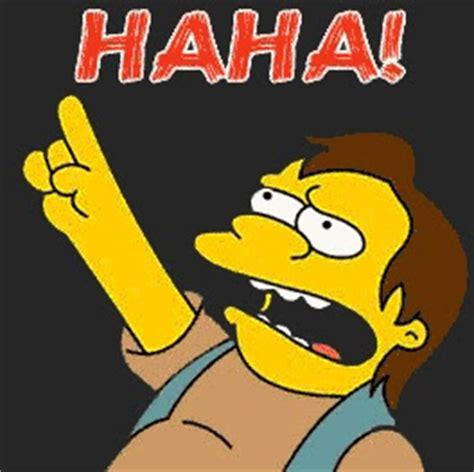 Haha Simpsons Meme - birleşmeyen kelimeler eksik kalan c 252 mleler bu yazının