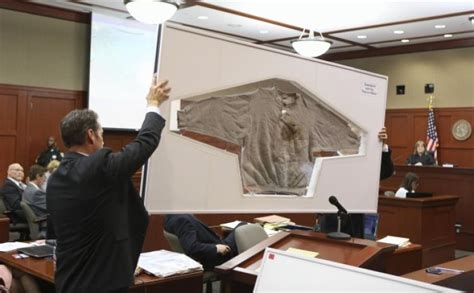 pattern jury instructions second circuit trayvon martin s body pictured moments after george