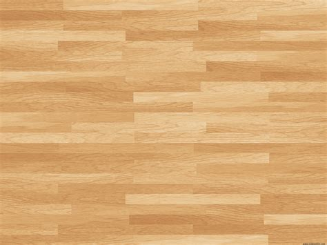 Hardwood Floor Images Wood Floor Texture Wallpaper 1280x960 55883