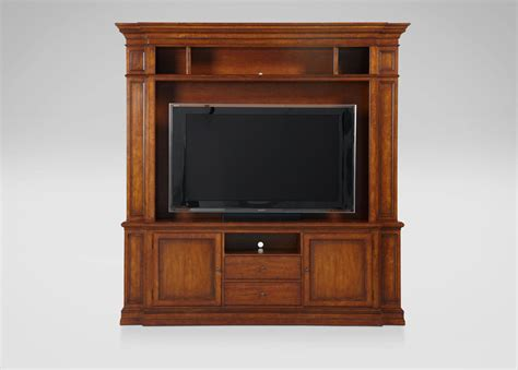 armoire media cabinet cambridge media cabinet media cabinets