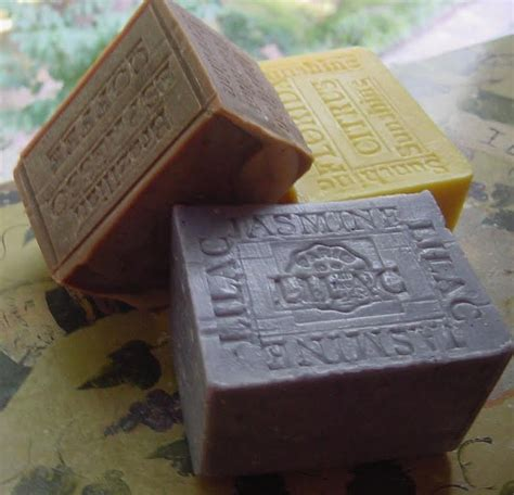 Handmade Artisan Soap - all healthy soap handcrafted