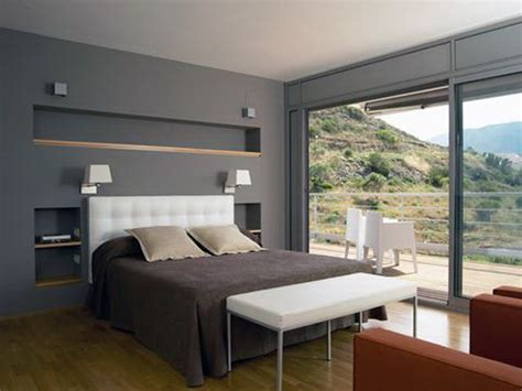 schlafzimmer 4 qm zimmer neu einrichten ideen