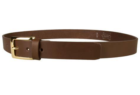 Belt Gold mens brown leather belt with gold buckle belt designs
