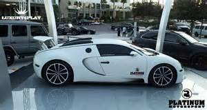 Matte White Bugatti Bugatti Veyron Matte White Www Imgkid The Image