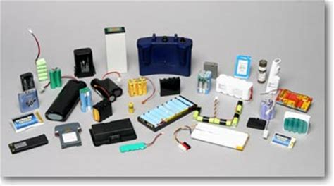 house of batteries battery types considerations house of batteries