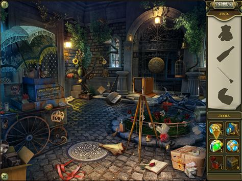 Home Design 3d Ipad App Free now playing hidden city mystery of shadows for ipad