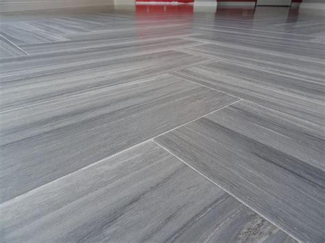 pavimenti in marmo pulizia pavimento marmo with pavimenti in marmo