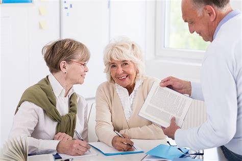 wann wird wohnungsbauprämie ausgezahlt besteuerung lebensversicherungen wann ist eine