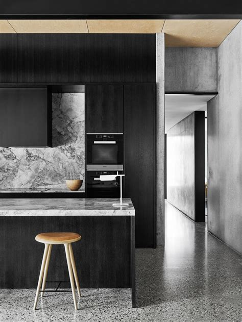 950 best modern kitchens images on contemporary unit 950 best modern kitchens images on contemporary unit kitchens and mid century