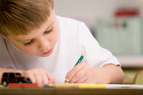 how to help your child focus and concentrate using mind maps and related techniques books supporting children with different types of learning
