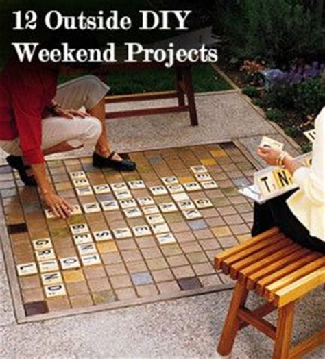 scrabble diy projects top 25 ideas about scrabble tiles on
