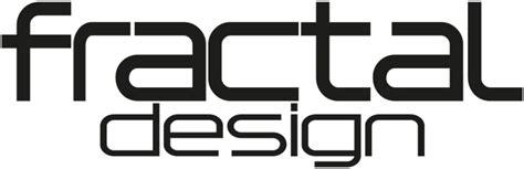 design font icon fractal design logo font forum dafont com