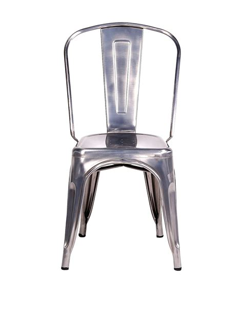 tolix sedie sedia tolix storia design per la casa moderna ltay net