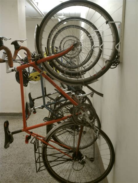 17 best images about bike parking on bike