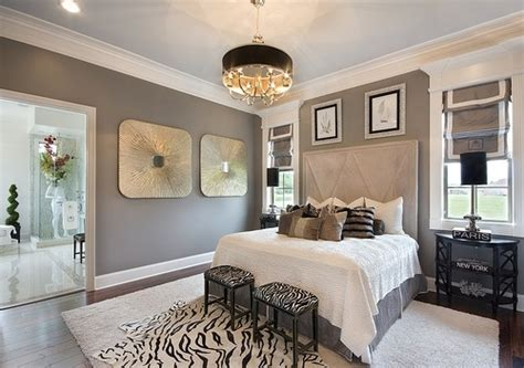 cream and gray bedroom grey cream bedroom indoor decorating pinterest grey