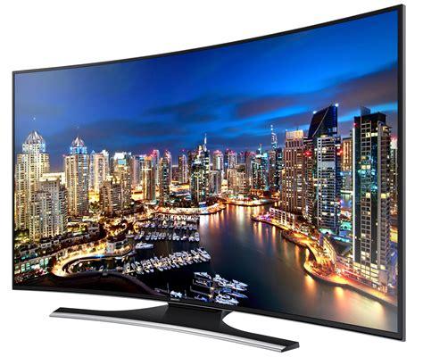 achat television