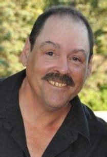 marc caron obituary obituary for marc joseph caron mcarthur bros macneil