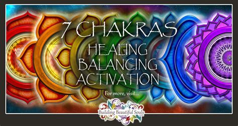 chakra colors meaning 7 chakra colors symbols meanings