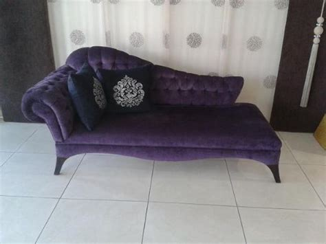 cheap loveseat and sofa cheap loveseats couches purple small loveseat sofas
