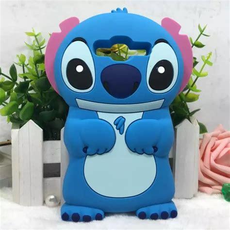 Silicone Lilo Stitch Disney Samsung J710 A510 A5 2016 J1 Ace 1 lilo point de s 233 rie promotion achetez des lilo point de
