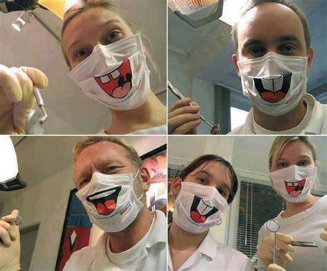 Face Mask Meme - funny surgical mouth masks air pollution masks best